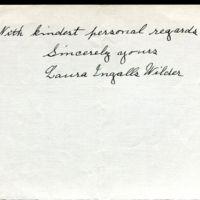 LIW19440311L_3x.jpg
